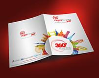 360 - Community Management & Design