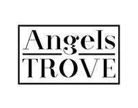 Angels Trove