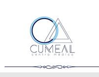 Centro Médico CUMEAL