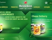 Heineken Abc