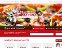 buscapizzarias.com.br