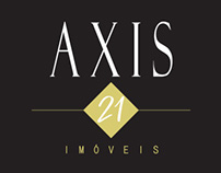 Site Axis 21 2014