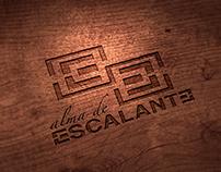 Publicidad Edificio ESCALANTE