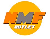 Logotipo empresa de venta de ropa online