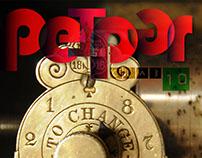 Peiper clab 10