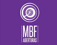 MBF Aberturas