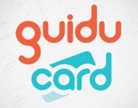 Guiducard