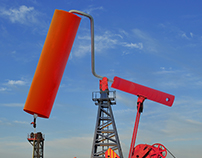 Energía e hidrocarburos - Sytec