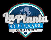 """Imagen SportBar & Kareoke """"La Planta"""""""