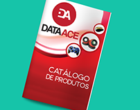 Data Ace