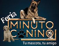Minuto Canino