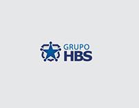 Grupo HBS