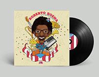 ROBERTO ROENA Y SU APOLLO SOUND 6