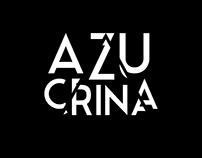 AZUCRINA