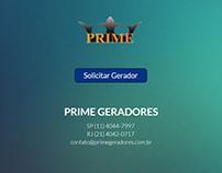 Projeto mobile (híbrido)