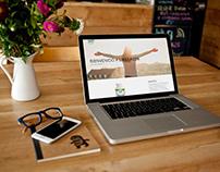 LikeGreen - Tienda Virtual