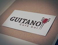 Branding Guitano