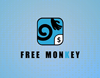 Free Monkey - videos explicativos
