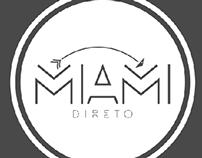 Miami Direto