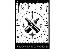 1992 FLORIANOPOLIS 2016
