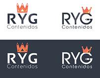 Cliente RYG Contenidos