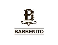 Barbenito - Barbería