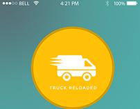 Truck Reloaded