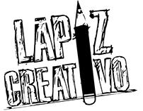 Festival El Lápiz Creativo