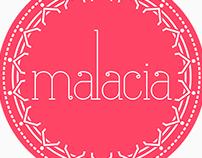 Malacia