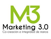 Marketin 3.0