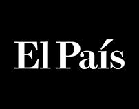 El País -Reinv3nt-