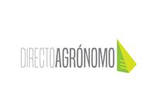 DirectoAgrónomo