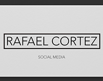 Rafael Cortez | Social Media