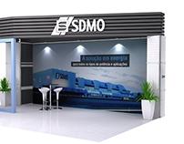 Stand SDMO