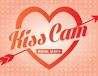 Mall Marina Arauco - Kiss Cam