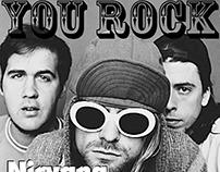 Revista You Rock