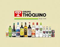 Grupo Thoquino (2012)