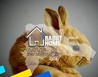 Casa de Conejos. Santo Domingo, Republica Dominicana