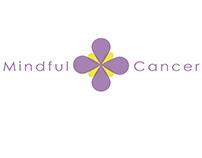 Logo Mindful Cancer