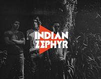 Indian Zephyr