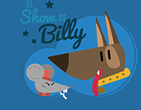 El Show de Billy
