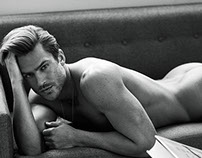@JasonMorgan In the #modeling industry, the #fragrance