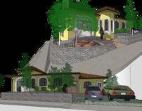 Casa Costa Coronado