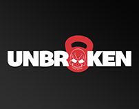 Unbroken Fit Co