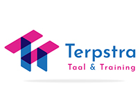 Terpstra Branding project
