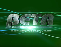 Vídeo Institucional Grupo Beta