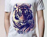 Diseños para camisetas