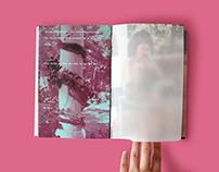 Autobiografía ilustrada | Rosa Nissán