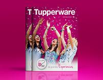 Tupperware: EPT09 Catálogo Septiembre 2017