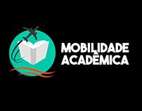 Mobilidade Acadêmica - UNISANTOS